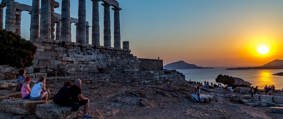 athens-private-tours-5-athenstaxidriver