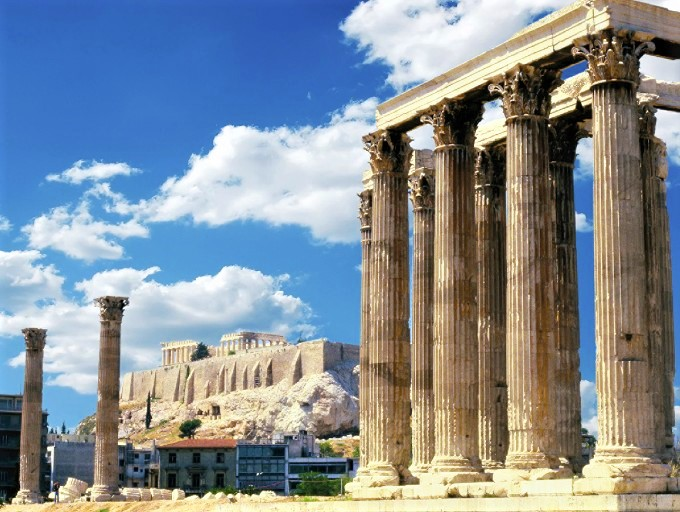 athens-half-day-tours-1-athenstaxidriver