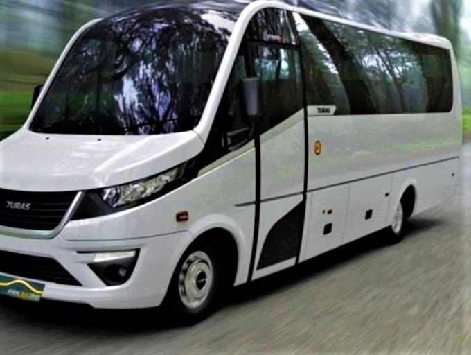 athens-minibus-athenstaxidriver