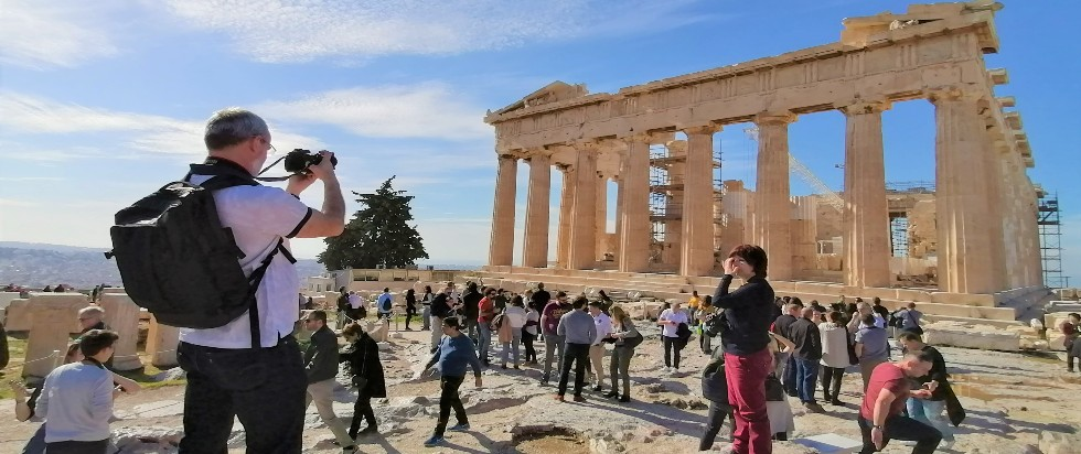 athens-private-tours-1-athenstaxidriver