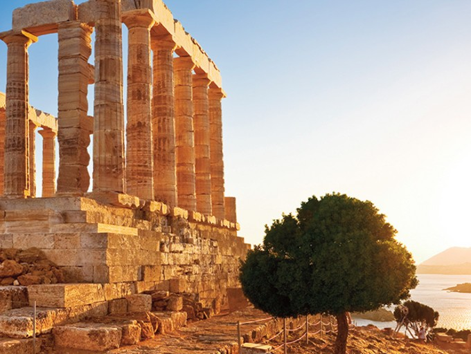 cape-sounion-tour-athenstaxidriver