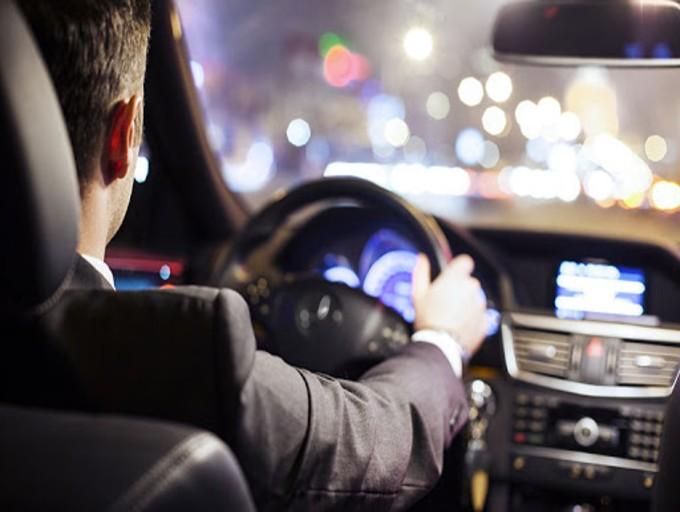 athens-taxi-services-athenstaxidriver