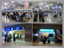 Athens-International-Airport-El-Venizelos-Arrivals